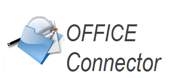new office connector icon 1