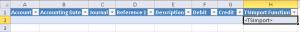 OCI_Entry_Grid