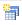 OCQ_Query_Wizrd_Thumbnail