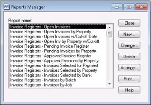 SageRegportsManager1