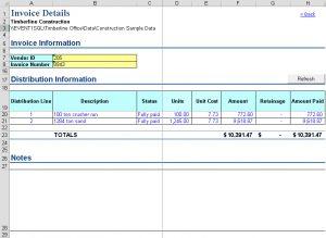 APVQ-Invoice_Details