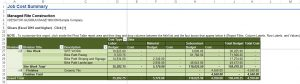 JSRBPCCCT Pivot Table