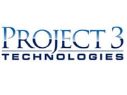 Project 3 Technologies