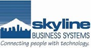 Skyline Business Systems